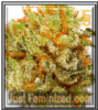 LSD Original Feminized Mix & Match Seeds
